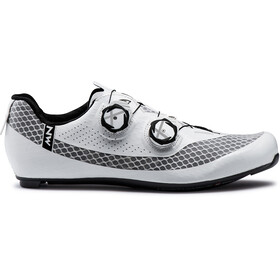 Northwave Mistral Plus Shoes Men, white